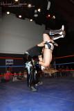 100123 AWS Wrestling 1136.jpg