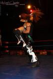 100123 AWS Wrestling 1140.jpg