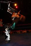 100123 AWS Wrestling 1141.jpg