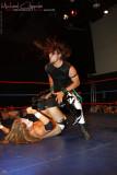 100123 AWS Wrestling 1142.jpg