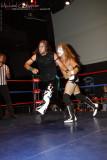 100123 AWS Wrestling 1145.jpg