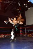 100123 AWS Wrestling 1148.jpg