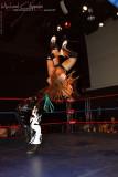 100123 AWS Wrestling 1149.jpg