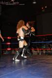 100123 AWS Wrestling 1157.jpg