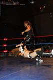 100123 AWS Wrestling 1158.jpg