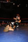 100123 AWS Wrestling 1162.jpg