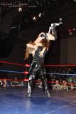 100123 AWS Wrestling 1166.jpg