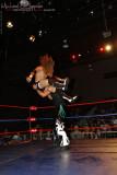 100123 AWS Wrestling 1170.jpg