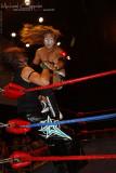 100123 AWS Wrestling 1175.jpg
