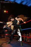 100123 AWS Wrestling 1179.jpg