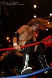 100123 AWS Wrestling 1190.jpg