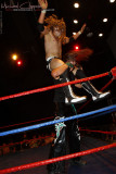 100123 AWS Wrestling 1192.jpg