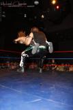 100123 AWS Wrestling 1193.jpg