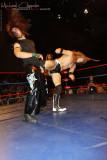 100123 AWS Wrestling 1205.jpg