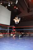 100123 AWS Wrestling 1206.jpg