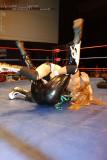 100123 AWS Wrestling 1210.jpg