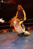 100123 AWS Wrestling 1215.jpg