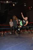 100123 AWS Wrestling 1223.jpg