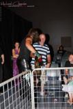 100123 AWS Wrestling 1225.jpg