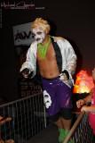 100123 AWS Wrestling 1227.jpg