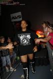 100123 AWS Wrestling 1235.jpg