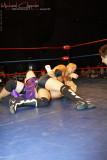 100123 AWS Wrestling 1244.jpg