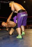 100123 AWS Wrestling 1255.jpg
