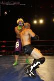 100123 AWS Wrestling 1259.jpg