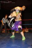100123 AWS Wrestling 1266.jpg