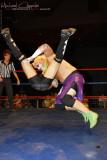 100123 AWS Wrestling 1267.jpg