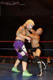 100123 AWS Wrestling 1278.jpg
