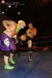 100123 AWS Wrestling 1283.jpg