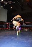 100123 AWS Wrestling 1287.jpg