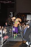 100123 AWS Wrestling 1291.jpg