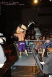 100123 AWS Wrestling 1295.jpg