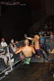 100123 AWS Wrestling 1297.jpg