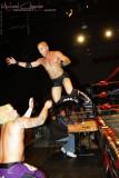 100123 AWS Wrestling 1300.jpg