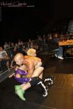 100123 AWS Wrestling 1302.jpg