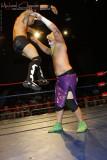 100123 AWS Wrestling 1305.jpg