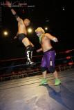 100123 AWS Wrestling 1306.jpg