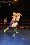100123 AWS Wrestling 1309.jpg
