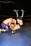 100123 AWS Wrestling 1310.jpg
