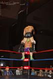 100123 AWS Wrestling 1317.jpg