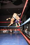 100123 AWS Wrestling 1321.jpg