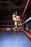 100123 AWS Wrestling 1322.jpg