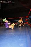 100123 AWS Wrestling 1323.jpg