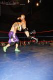 100123 AWS Wrestling 1325.jpg