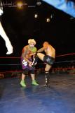 100123 AWS Wrestling 1328.jpg