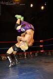 100123 AWS Wrestling 1329.jpg