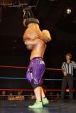 100123 AWS Wrestling 1333.jpg